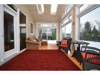 Photo 10: 94 Deerpark Drive in WINNIPEG: Charleswood Residential for sale (South Winnipeg)  : MLS®# 1104613