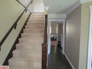Photo 10: 32759 LIGHTBODY Court in Mission: Mission BC House for sale : MLS®# F1116566