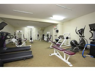 Photo 9: 35 18701 66 Avenue in Cloverdale: Condo for sale : MLS®# F1223519 New