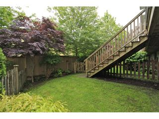 Photo 8: 35 18701 66 Avenue in Cloverdale: Condo for sale : MLS®# F1223519 New