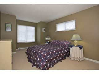 Photo 6: 35 18701 66 Avenue in Cloverdale: Condo for sale : MLS®# F1223519 New