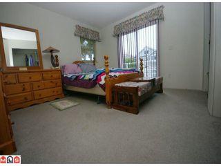"Photo 5: 2779 MCBRIDE AV in Surrey: Crescent Bch Ocean Pk. House for sale in ""CRESCENT BEACH"" (South Surrey White Rock)  : MLS®# F1226532"