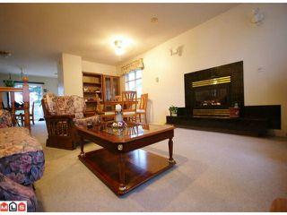 "Photo 2: 2779 MCBRIDE AV in Surrey: Crescent Bch Ocean Pk. House for sale in ""CRESCENT BEACH"" (South Surrey White Rock)  : MLS®# F1226532"