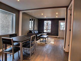 Photo 2: 180 Chalmers Avenue in Winnipeg: East Kildonan Residential for sale (North East Winnipeg)  : MLS®# 1307918