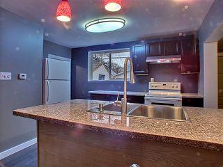 Photo 4: 180 Chalmers Avenue in Winnipeg: East Kildonan Residential for sale (North East Winnipeg)  : MLS®# 1307918