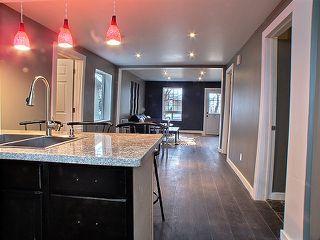 Photo 6: 180 Chalmers Avenue in Winnipeg: East Kildonan Residential for sale (North East Winnipeg)  : MLS®# 1307918