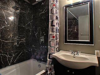 Photo 8: 180 Chalmers Avenue in Winnipeg: East Kildonan Residential for sale (North East Winnipeg)  : MLS®# 1307918