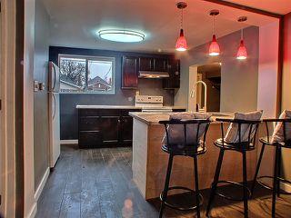 Photo 7: 180 Chalmers Avenue in Winnipeg: East Kildonan Residential for sale (North East Winnipeg)  : MLS®# 1307918