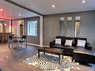 Photo 3: 180 Chalmers Avenue in Winnipeg: East Kildonan Residential for sale (North East Winnipeg)  : MLS®# 1307918