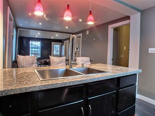 Photo 5: 180 Chalmers Avenue in Winnipeg: East Kildonan Residential for sale (North East Winnipeg)  : MLS®# 1307918