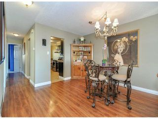 Photo 7: 945 DELESTRE Avenue in Coquitlam: Maillardville House 1/2 Duplex for sale : MLS®# V1050049