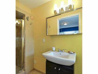Photo 13: 945 DELESTRE Avenue in Coquitlam: Maillardville 1/2 Duplex for sale : MLS®# V1050049