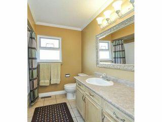 Photo 16: 945 DELESTRE Avenue in Coquitlam: Maillardville 1/2 Duplex for sale : MLS®# V1050049