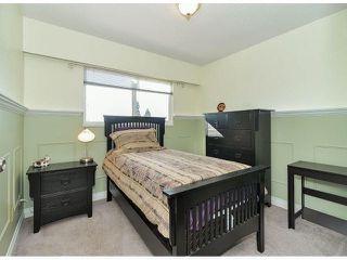 Photo 14: 945 DELESTRE Avenue in Coquitlam: Maillardville 1/2 Duplex for sale : MLS®# V1050049