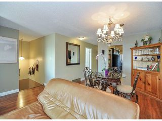 Photo 6: 945 DELESTRE Avenue in Coquitlam: Maillardville House 1/2 Duplex for sale : MLS®# V1050049