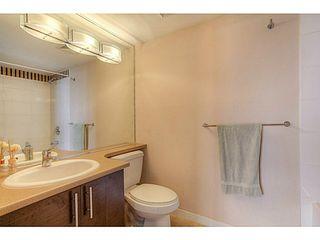 "Photo 10: 706 575 DELESTRE Avenue in Coquitlam: Coquitlam West Condo for sale in ""CORA"" : MLS®# V1056314"