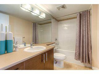"Photo 13: 706 575 DELESTRE Avenue in Coquitlam: Coquitlam West Condo for sale in ""CORA"" : MLS®# V1056314"