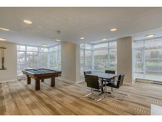 "Photo 16: 706 575 DELESTRE Avenue in Coquitlam: Coquitlam West Condo for sale in ""CORA"" : MLS®# V1056314"