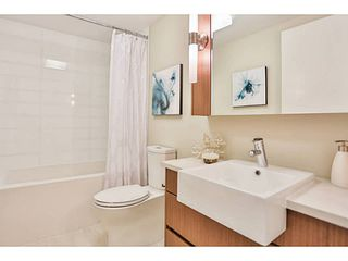 Photo 12: 301 562 E 7TH Avenue in Vancouver: Mount Pleasant VE Condo for sale (Vancouver East)  : MLS®# V1063806
