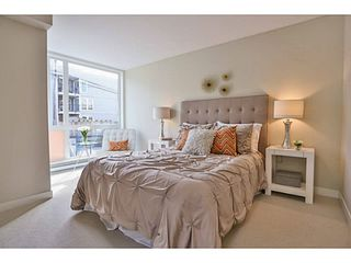 Photo 8: 301 562 E 7TH Avenue in Vancouver: Mount Pleasant VE Condo for sale (Vancouver East)  : MLS®# V1063806