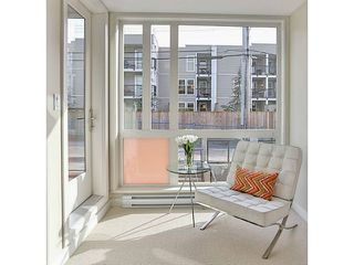 Photo 9: 301 562 E 7TH Avenue in Vancouver: Mount Pleasant VE Condo for sale (Vancouver East)  : MLS®# V1063806