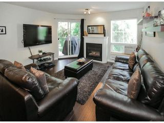 "Photo 8: 303 2435 CENTER Street in Abbotsford: Abbotsford West Condo for sale in ""Cedar Grove Place"" : MLS®# F1412491"