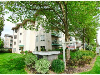 "Photo 2: 303 2435 CENTER Street in Abbotsford: Abbotsford West Condo for sale in ""Cedar Grove Place"" : MLS®# F1412491"