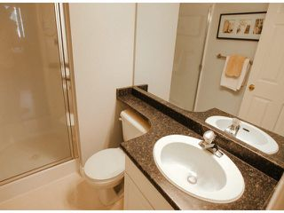 "Photo 16: 303 2435 CENTER Street in Abbotsford: Abbotsford West Condo for sale in ""Cedar Grove Place"" : MLS®# F1412491"