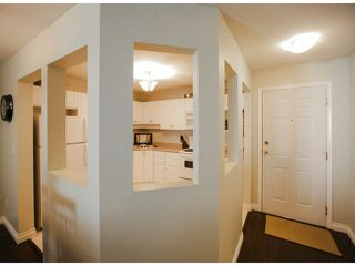 "Photo 6: 303 2435 CENTER Street in Abbotsford: Abbotsford West Condo for sale in ""Cedar Grove Place"" : MLS®# F1412491"