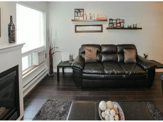 "Photo 10: 303 2435 CENTER Street in Abbotsford: Abbotsford West Condo for sale in ""Cedar Grove Place"" : MLS®# F1412491"