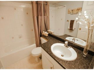 "Photo 19: 303 2435 CENTER Street in Abbotsford: Abbotsford West Condo for sale in ""Cedar Grove Place"" : MLS®# F1412491"
