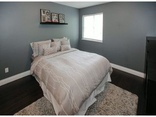 "Photo 12: 303 2435 CENTER Street in Abbotsford: Abbotsford West Condo for sale in ""Cedar Grove Place"" : MLS®# F1412491"