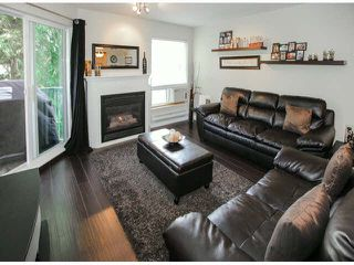 "Photo 9: 303 2435 CENTER Street in Abbotsford: Abbotsford West Condo for sale in ""Cedar Grove Place"" : MLS®# F1412491"