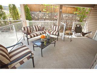 Photo 13: 127 RIDGEVIEW Place in Williams Lake: Williams Lake - City House for sale (Williams Lake (Zone 27))  : MLS®# N236970