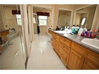 Photo 6: 127 RIDGEVIEW Place in Williams Lake: Williams Lake - City House for sale (Williams Lake (Zone 27))  : MLS®# N236970