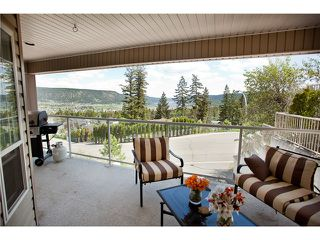 Photo 12: 127 RIDGEVIEW Place in Williams Lake: Williams Lake - City House for sale (Williams Lake (Zone 27))  : MLS®# N236970