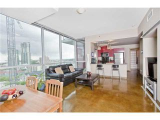 Photo 7: 1102 135 13 Avenue SW in CALGARY: Victoria Park Condo for sale (Calgary)  : MLS®# C3621148