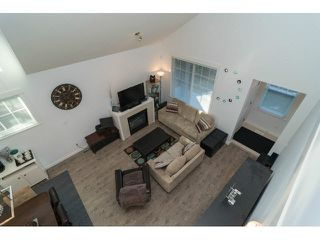 "Photo 11: 88 6450 187TH Street in Surrey: Cloverdale BC Townhouse for sale in ""MOSAIC"" (Cloverdale)  : MLS®# F1433536"