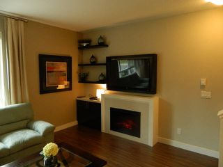 "Photo 7: 20 4967 220TH Street in Langley: Murrayville Townhouse for sale in ""WINCHESTER ESTATES"" : MLS®# F1433815"