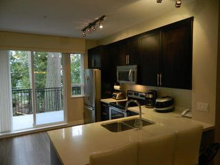 "Photo 2: 20 4967 220TH Street in Langley: Murrayville Townhouse for sale in ""WINCHESTER ESTATES"" : MLS®# F1433815"
