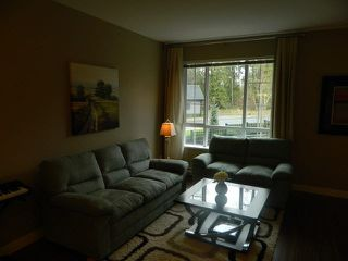 "Photo 12: 20 4967 220TH Street in Langley: Murrayville Townhouse for sale in ""WINCHESTER ESTATES"" : MLS®# F1433815"