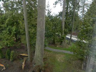 "Photo 16: 20 4967 220TH Street in Langley: Murrayville Townhouse for sale in ""WINCHESTER ESTATES"" : MLS®# F1433815"