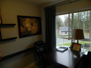 "Photo 19: 20 4967 220TH Street in Langley: Murrayville Townhouse for sale in ""WINCHESTER ESTATES"" : MLS®# F1433815"