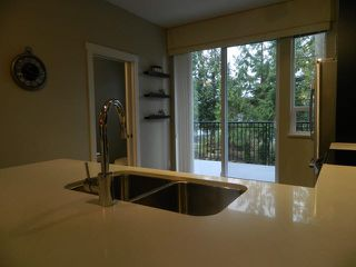 "Photo 3: 20 4967 220TH Street in Langley: Murrayville Townhouse for sale in ""WINCHESTER ESTATES"" : MLS®# F1433815"