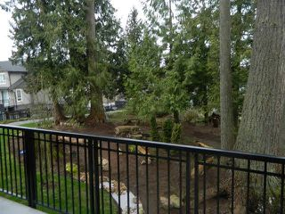 "Photo 15: 20 4967 220TH Street in Langley: Murrayville Townhouse for sale in ""WINCHESTER ESTATES"" : MLS®# F1433815"