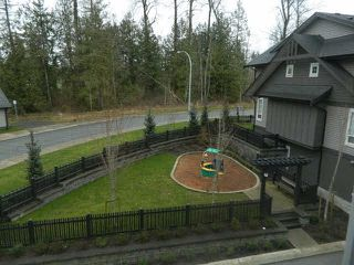 "Photo 14: 20 4967 220TH Street in Langley: Murrayville Townhouse for sale in ""WINCHESTER ESTATES"" : MLS®# F1433815"