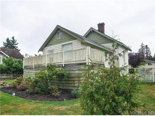 Photo 20: 774 Snowdrop Avenue in VICTORIA: SW Marigold Single Family Detached for sale (Saanich West)  : MLS®# 347445