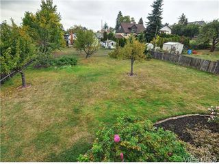 Photo 19: 774 Snowdrop Avenue in VICTORIA: SW Marigold Single Family Detached for sale (Saanich West)  : MLS®# 347445