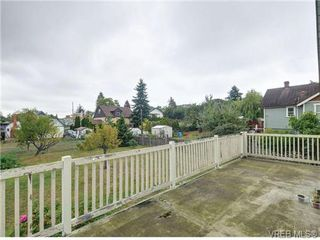 Photo 18: 774 Snowdrop Avenue in VICTORIA: SW Marigold Single Family Detached for sale (Saanich West)  : MLS®# 347445
