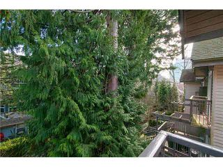 "Photo 18: 16 7503 18TH Street in Burnaby: Edmonds BE Townhouse for sale in ""SOUTHBOROUGH"" (Burnaby East)  : MLS®# V1110000"